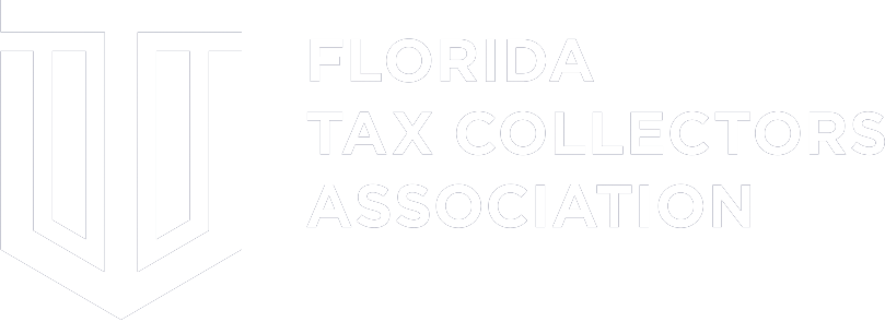 Florida Tax Collector's Association